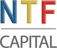 NTF Capital Logo